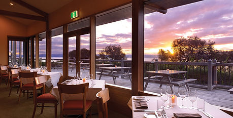 The_Bay_Restaurant_Freycinet_Lodge_1024p