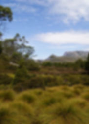 cradle-mountain-2081106__340.jpg