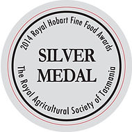 2014 Silver Medal.jpg