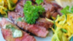 nutrition steak.jpg