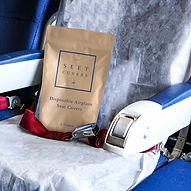 Seet Cuvers on Airplane Seat.jpg