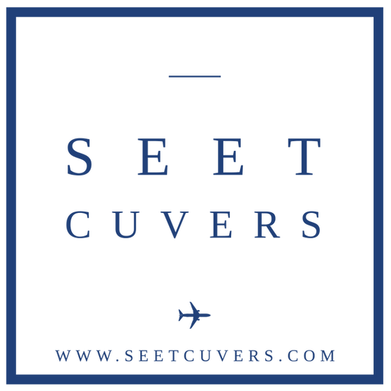 seetcuvers-logo-3.png