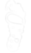Rodeo Drive Podiatry Logo