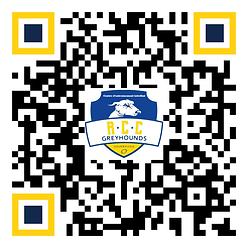 QR Code Dossier d'inscription.png