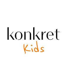 konkret kids.jpg