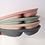 Thumbnail: Silicone Plates