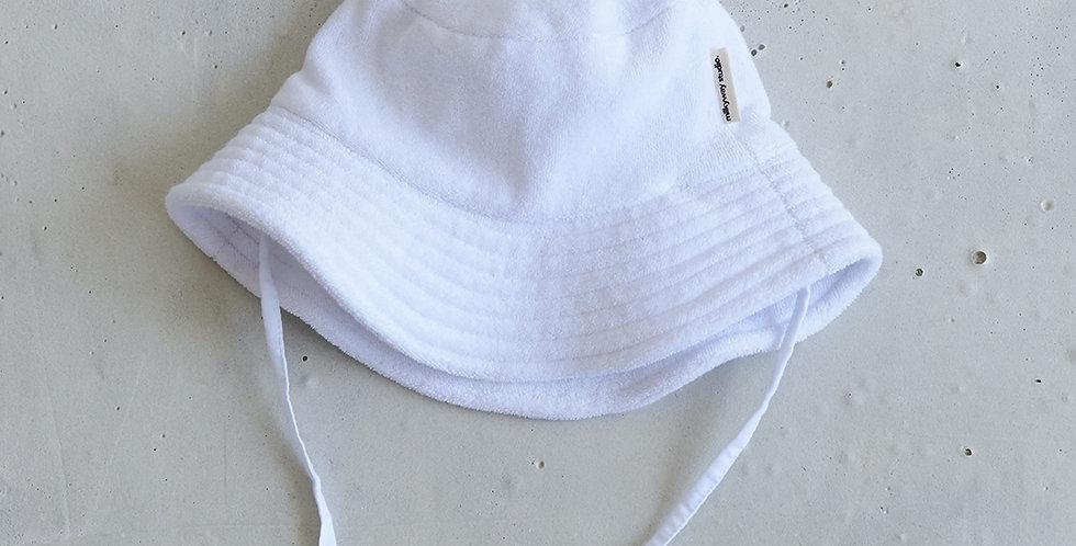 Bucket Hat - Vanilla