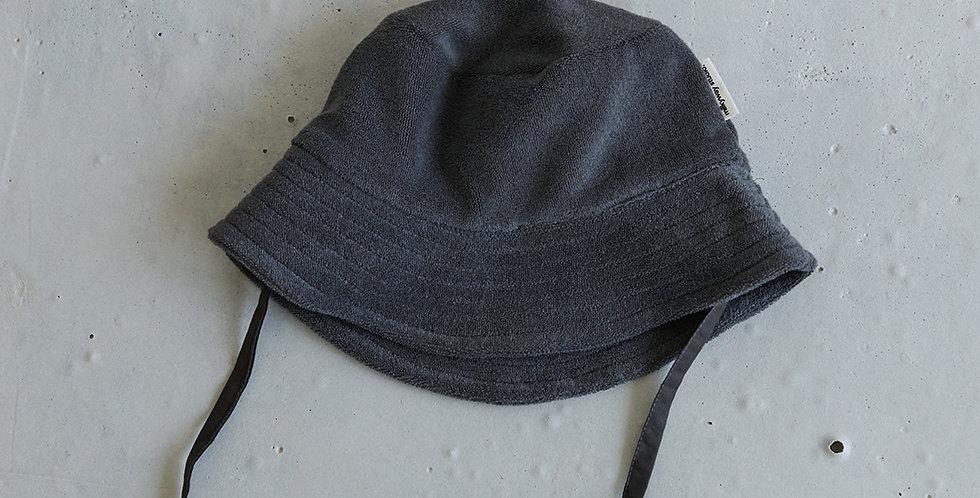Bucket Hat- Konkret