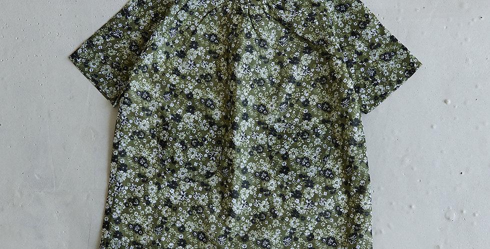Junipper Dress