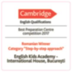 2018 02 27 -plaques - Cambridge - 005A R