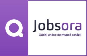 Locuri de muncă în Bucharest (2).png