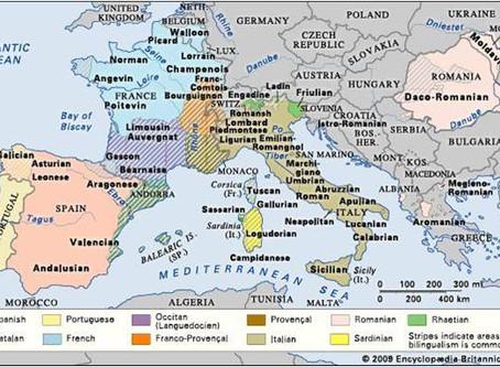 Why Learn Romanian?