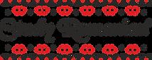 logo marca inregistrata png.png