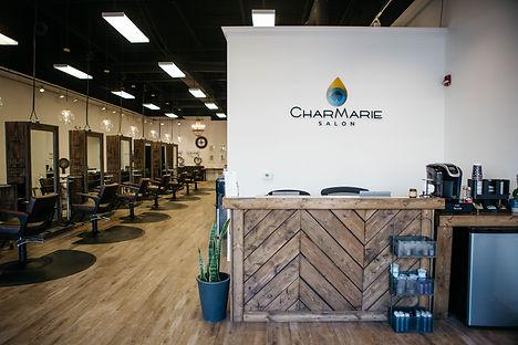 charmarie-43.jpg