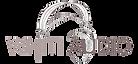 logo_whiti.png