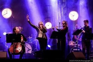 Wanderlust Orchestra Ellinoa SO jaaz  july 21 (c) didierperonphotography -1-3.jpg
