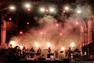 Wanderlust Orchestra Ellinoa SO jaaz  july 21 (c) didierperonphotography -1.jpg