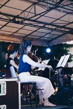 Wanderlust Orchestra à Pontault Combault