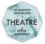theatre st quentin.png