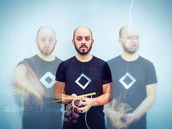 Gabriel Westphal / batterie