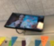 Skype visit-Ms. _edited.jpg