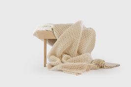 Mushroom Cover Pillow