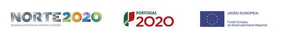 Barra Norte 2020.jpg