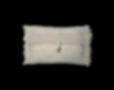 almofada macrame fundo preto.png