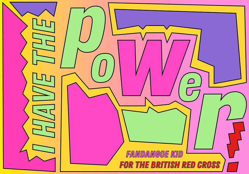 I HAVE THE POWER v3.jpg