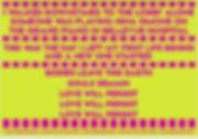 fullsizeoutput_2b87.jpeg
