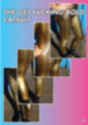 Look Book PAGE 1-04.jpg