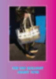 Look Book PAGE 1-16.jpg