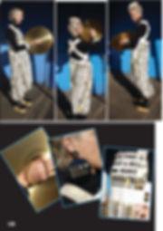 Look Book PAGE 1-01.jpg