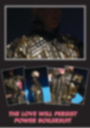 Look Book PAGE 1-09.jpg