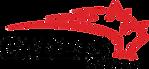 Cadets_Canada_Logo_PNG.png