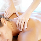 Lancaster Massage, Deep Tissue Massage, Lancaster Relaxation