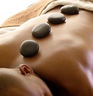 Lancaster Hot Stone Massage, Lancaster Relaxation