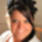 Lancaster Licensed Massage Therapist