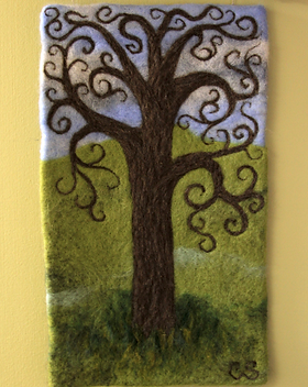 felt_tree_web.jpg 2013-10-7-21:30:37