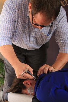 lancaster-chiropractor-adjustment-2.JPG