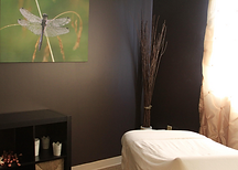 A Therapeutic Effect Services and Specials