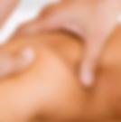 Lancaster Myofascial Release, Lancaster Massage, Lancaster Pain Relief