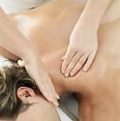Lancaster Manual Lymphatic Drainage Massage, Lancaster Detox