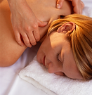 Lancaster Massage, Deep Tissue Massage, Lancaster Trigger Point Therapy