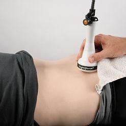 Low Back Laser Treatment sq.jpg