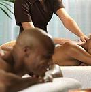 Lancaster Couples Massage, Lancaster Relaxation