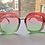 Thumbnail: Watermelon Sunglasses