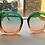 Thumbnail: Lime and Tangerine Sunglasses