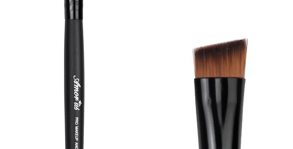 Slanted Eye Shadow Brush