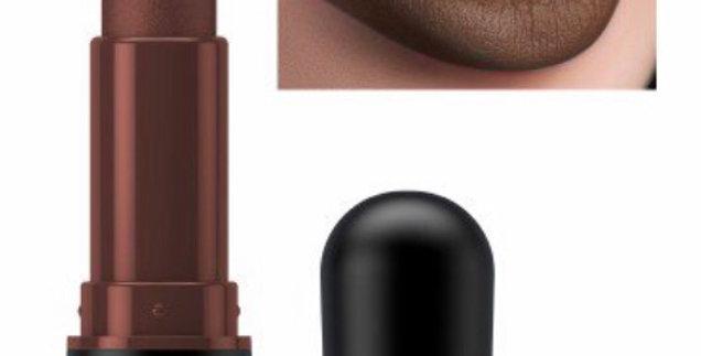 Kiss Me Brown Skin